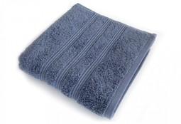 Classis Mavi (голубой) Полотенце банное