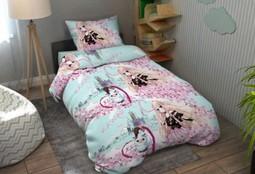 КПБ детский 1,5 спальный ДБ-79