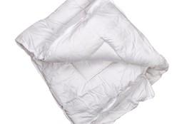 Одеяло детское ватное люкс