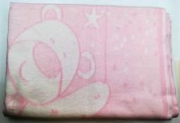 Одеяло Хлопок100% арт.01-11