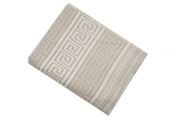 Одеяло Хлопок100% арт.12-1