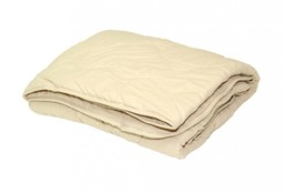 Одеяло Овечья шерсть микрофибра облегченное