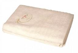 Wella Beyaz (белый) Полотенце банное