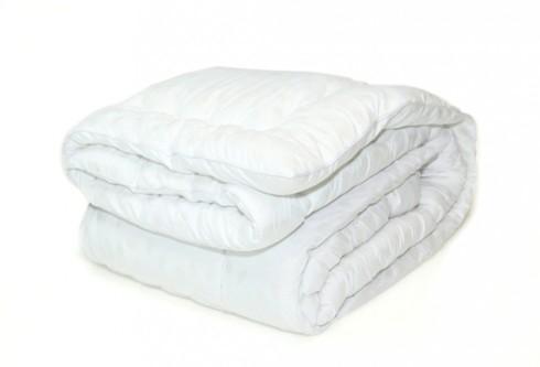 Одеяло Лебяжий пух микрофибра