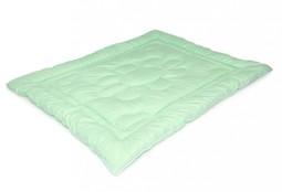 Одеяла детские ПИЛЛОУ