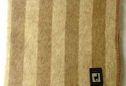 Одеяла Верблюжьи жаккардовые