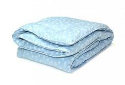 Одеяла искусственные