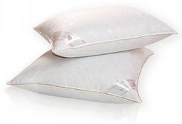 Утиные подушки